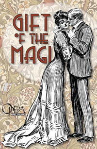 an analysis of the stories christmas by injunction and the gift of the magi by ohenry Learn the gift of the magi magi short stories with free interactive flashcards choose from 500 different sets of the gift of the magi magi short stories flashcards on quizlet.